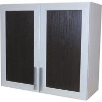 Кухонный шкаф Гамма Евро 80 см