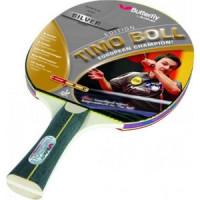 Ракетка для настольного тенниса Butterfly Timo Boll