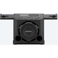 Музыкальный центр Sony GTK PG10