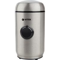 Кофемолка Vitek VT 7123(ST)