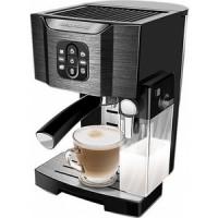Кофеварка эспрессо Redmond RCM 1511