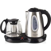 Чайник электрический GALAXY GL0403