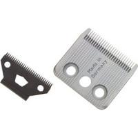 Ножевой блок Moser для машинки Moser 1400