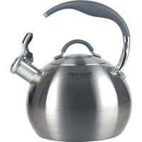 Чайник со свистком 3 л Rondell Ball
