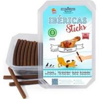 Лакомство MEDITERRANEAN IBERICAS Sticks Turkey палочки