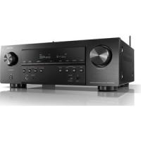 AV ресивер Denon AVR S750H (AVRS750HBKE2) black