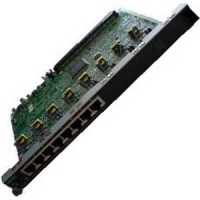Акс. Panasonic KX NCP1171XJ