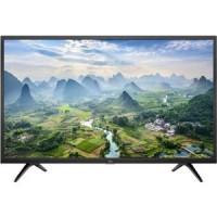 LED Телевизор TCL LED43D2910