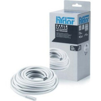 Гидрокабель Hydor Cable Heater HydroCable 25Вт 4,3м
