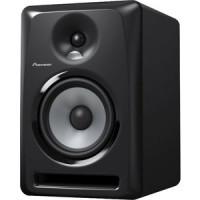 Полочная акустика Pioneer S DJ60X