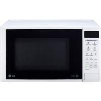Микроволновая печь LG MS 20R42D