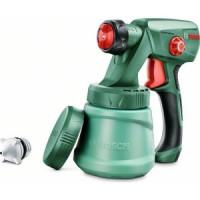 Пистолет для краскораспылителя Bosch для PFS 1000/2000
