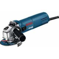 Угловая шлифмашина Bosch GWS 660