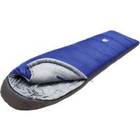 Спальный мешок TREK PLANET Breezy, кокон одеяло,