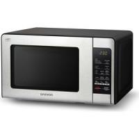 Микроволновая печь Daewoo Electronics KOR 664K