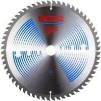Диск пильный Зубр 305х30 мм 60Т (36905