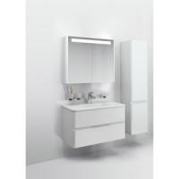 Мебель для ванной Am.Pm Bliss D