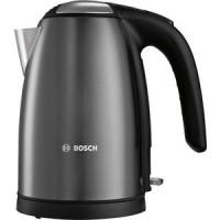 Чайник электрический Bosch TWK 7805