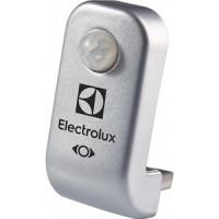 IQ модуль Electrolux для увлажнителя