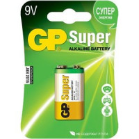 Батарейка GP 1604A(X)