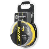 Набор проводов SWAT PAC T10