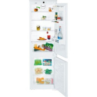 Встраиваемый холодильник Liebherr ICUS 3324 20001