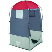 Палатка кабинка Bestway 110х110х190см (68002)