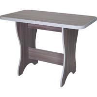 Кухонный стол Гамма Прима