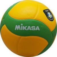 Мяч волейбольный Mikasa V200W CEV
