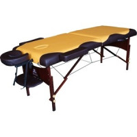 Массажный стол DFC NIRVANA Relax TS20112 MB