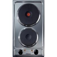 Электрическая варочная панель Hansa BHEI 30130010