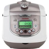 Мультиварка Cuckoo CMC HE1055F