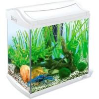Аквариумный комплекс Tetra AquaArt Discover Line Crayfish White