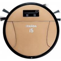 Робот пылесос Panda i5 Gold