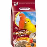 Корм VERSELE LAGA Prestige Premium Canaries для канареек