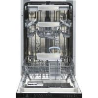 Встраиваемая посудомоечная машина Jacky's JD SB4201