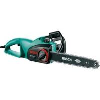 Электропила Bosch AKE 40 19 S (0.600.836.F03)