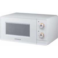 Микроволновая печь Daewoo Electronics KOR 5A37W