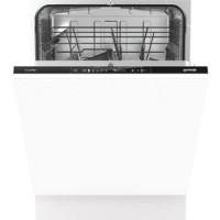 Встраиваемая посудомоечная машина Gorenje GVSP164J