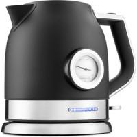 Чайник электрический KITFORT KT 692 1