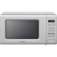 Микроволновая печь Daewoo Electronics KOR 771BS