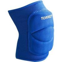 Наколенники спортивные Torres Classic, (арт. PRL11016M 03),