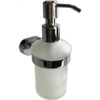 Дозатор для жидкого мыла Milardo Solomon (SOLSMG0M46)