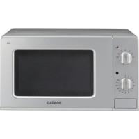 Микроволновая печь Daewoo Electronics KOR 7707S