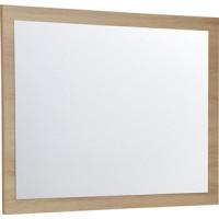 Зеркало навесное Олимп 06.26 с фацетом