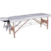 Массажный стол DFC NIRVANA Optima TS20110S C