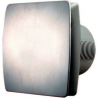 Вытяжной вентилятор Electrolux EAFA 150