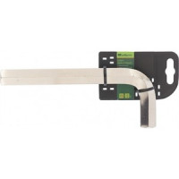 Ключ имбусовый СибрТех HEX 20 мм
