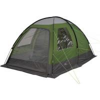 Палатка TREK PLANET четырехместная Verona 4, цвет