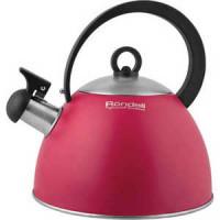 Чайник Rondell RDS 361
